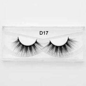 Other - 🆕 Alicia Keys Brand New Silk False Eyelashes 🆕
